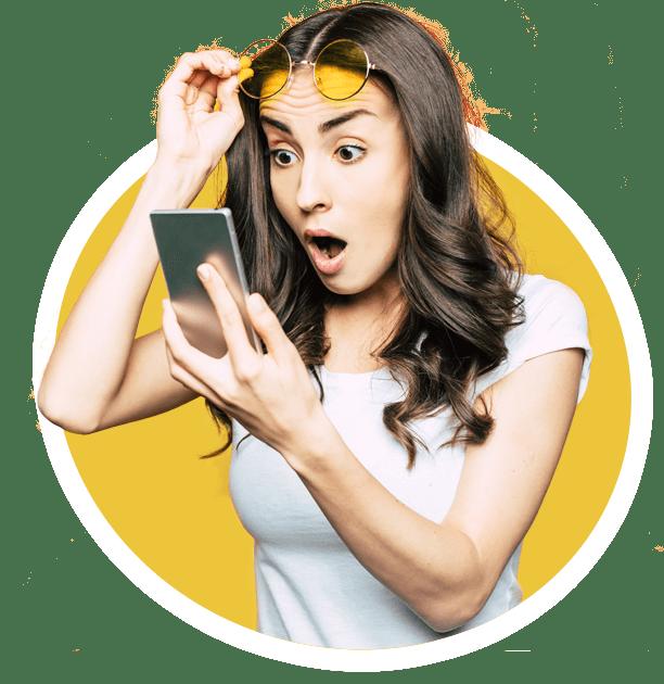 Facebook Ads & Social Media Marketing Agency