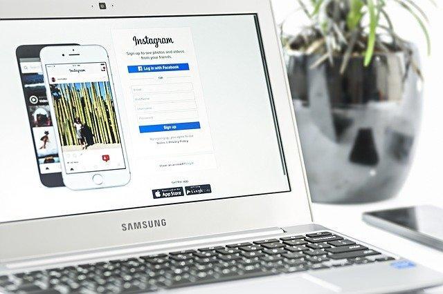 instagram ads manager