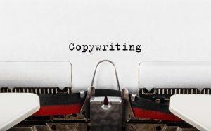 Writing Good Copy